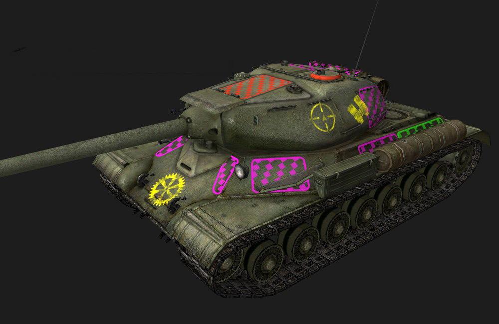 Приколы с танками фото эту